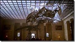 Godzilla 1998 Teaser 2