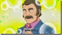 Gundam Build Fighters  - 01 -14