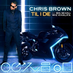 chris-brown-releases-songs-till-i-die-and-lonely