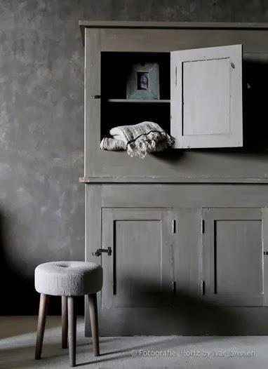 Hoffz by Photography Ivar Janssen.-015
