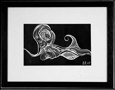 art_20120220_wave