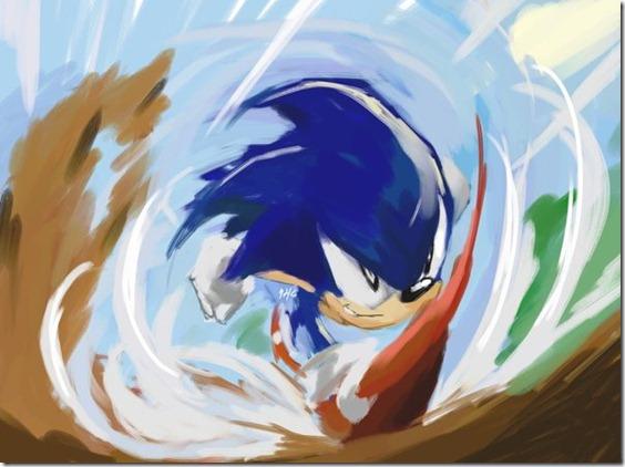Sonic (81)
