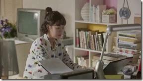 [KBS Drama Special] Like a Fairytale (동화처럼) Ep 4.flv_002675506
