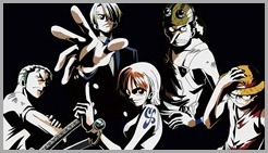 east-blue-crew-mugiwara-one-piece-collections-hd-wallpapers-download-one-piece-wallpaper.blogspot.com-1280x720