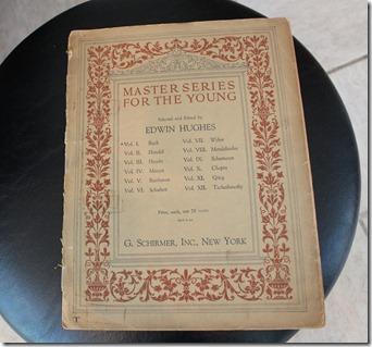 Vintage Findings 6-2013 00011