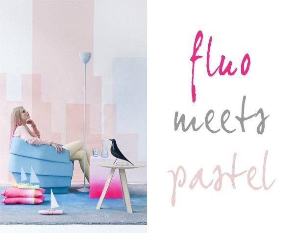 fluo-meets-pastel