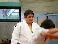 judo-adapte-coupe67-642.JPG