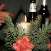 Weihnachtsfeier_2012_043.PNG