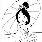 colorear a mulan (21).jpg