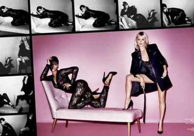 rihanna-and-kate-moss-v-magazine-2013--1361540884-custom-0