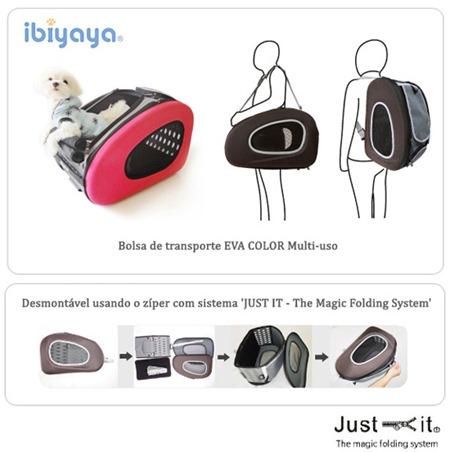 fc1008-bag