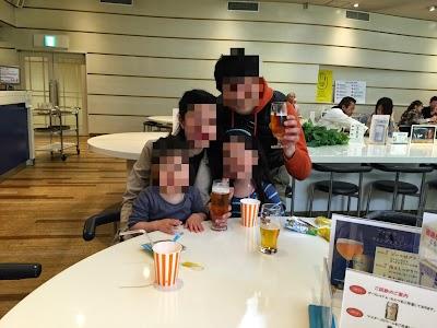 2015_04_15_00_27_34.jpg
