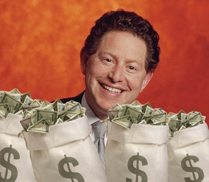 bobby-kotick-money-bags