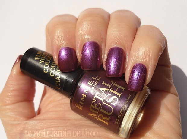 003-rimmel-metal-rush-purple-reign-rain-nail-polish-review-swatch