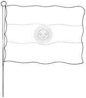 bandera .jpg argentina 1
