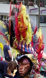 Corso 2012- 084