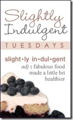slightly_indulgent_tue