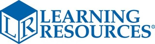 learning resource logo