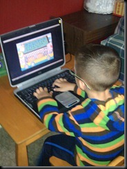 10-6-2011 learning to type (2)