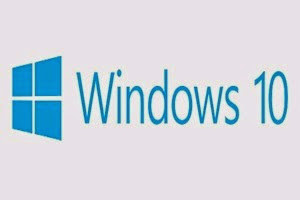 Misteri di Balik Peluncuran Windows 10