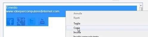 copiare-icone-link