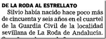 1roda guardia civil