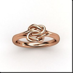 promise-ring-300x300