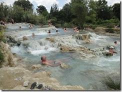 Vakantie 2011 Italie 077