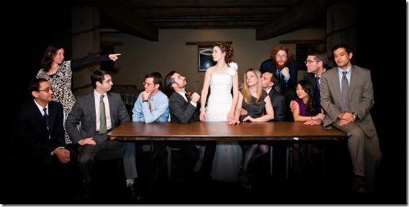 funny-wedding-photos-42