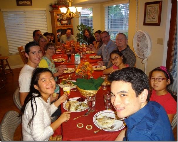 Thanksgiving 2014 035