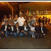 1SemanaFestaSantaCecilia -66-2012.jpg