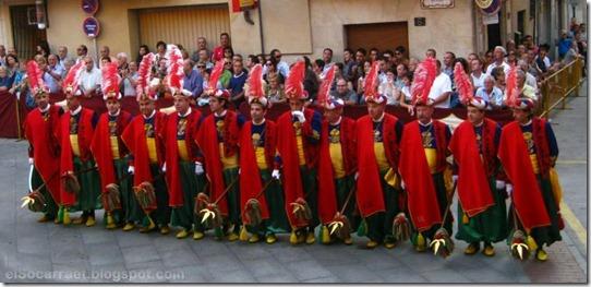 Diana2011 elSocarraet  ©rfaPV (14)