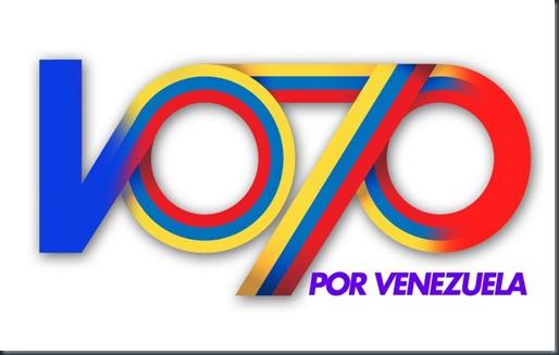 voto_2012_Luis_Ramirez