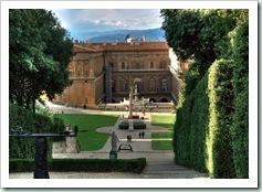 Pitti_Palace_Florence_Italy