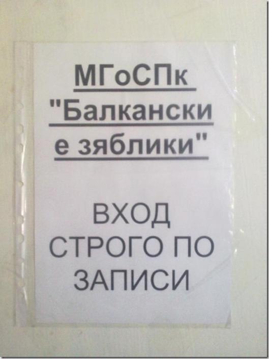 1e934223188837b8ffd29052c4e_prev