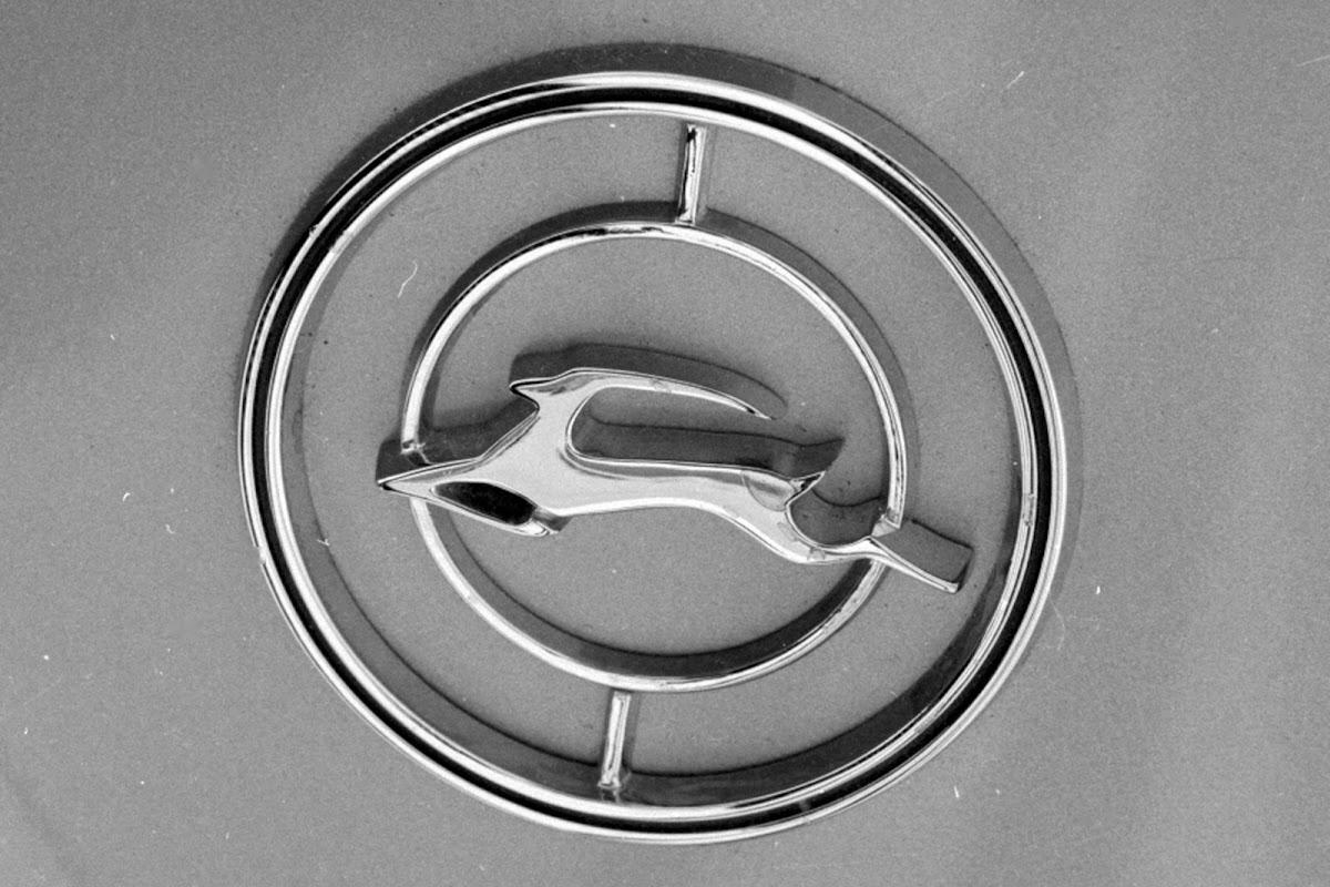 1962_impala_decklid 1965_animal_only_impal09 jp 1994_impala_emblem 2014_chev_impala_00370
