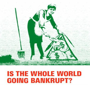 isthewholeworldgoingbankrupt