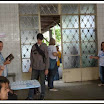 NamoroCristao5-2013.jpg