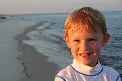 Beach 2012-10-07 233