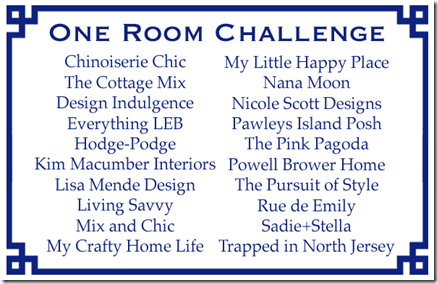 one room challenge banner (2)