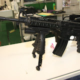 defense and sporting arms show - gun show philippines (40).JPG