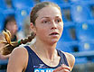 Татьяна Кузубова