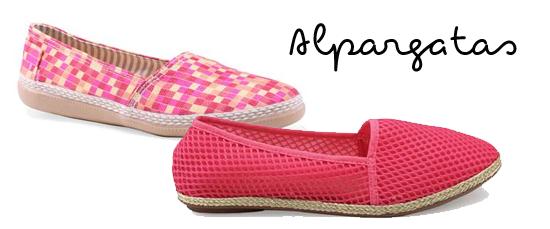 calcados-sapatos-alpargatas-cor-rosa.png
