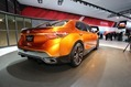 NAIAS-2013-Gallery-377