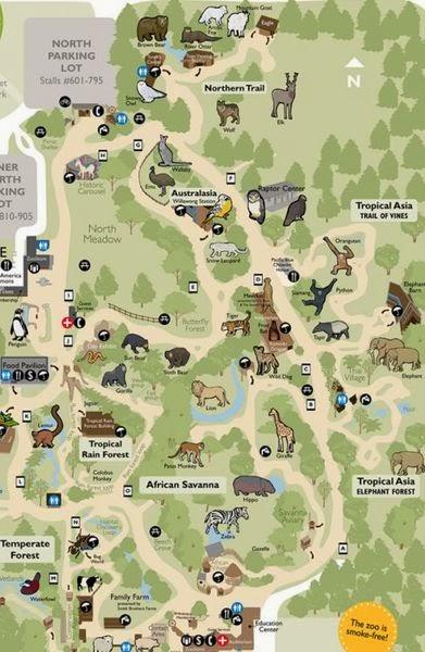 Zoo map.JPG