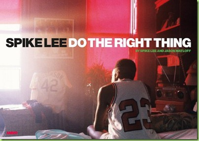 Spike-Lee-Do-the-Right-Thing-Book-1