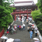Yaponiya-Kamakura (6).jpg