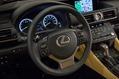 Lexus-RC-19
