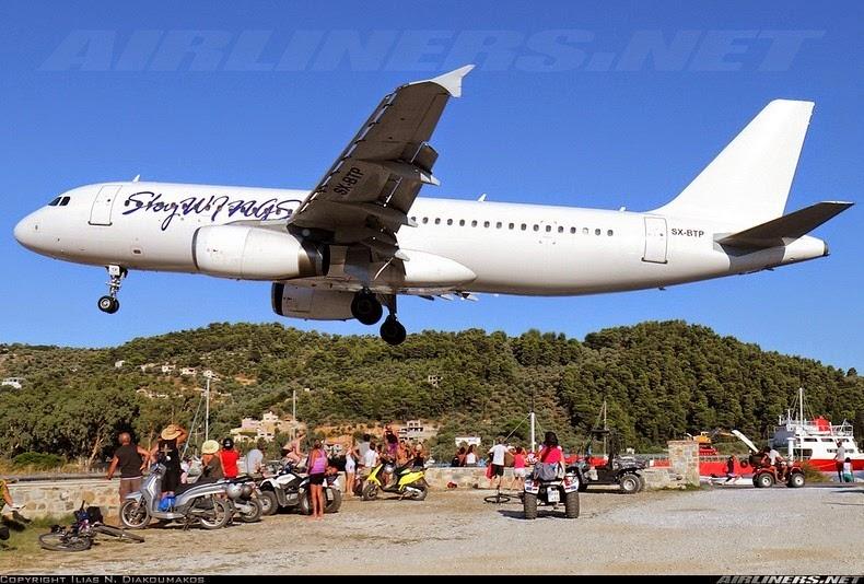 skiathos-airport-5