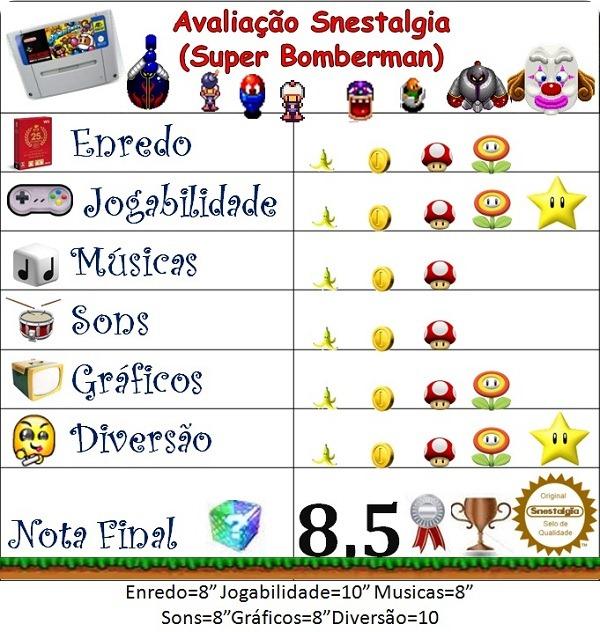 notas-bomberman-snes